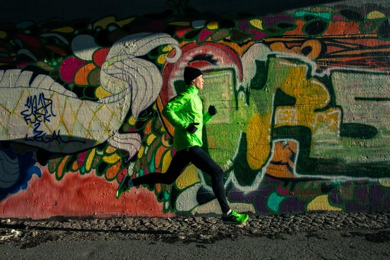 Janne_graffiti_sivu_m