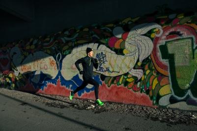 Janne_graffiti_sivuetu
